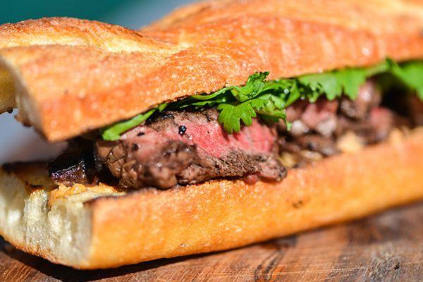 20130305-285680-jalapeno-steak-sandwich.jpg