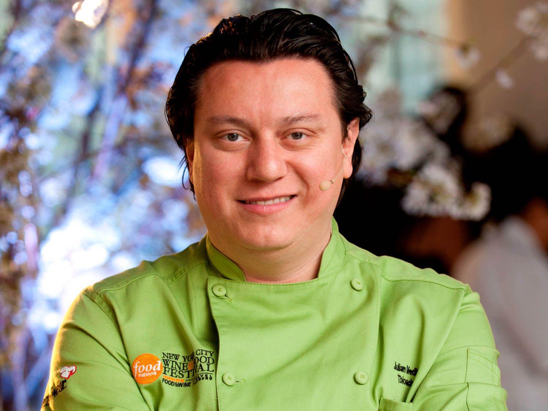 20141013-Hey-Chef-Julian-Medina-Photo-Toloache.jpg