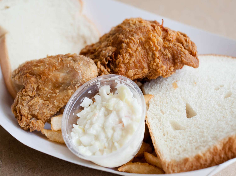 20150710-harolds-chicken-shack-plain-chicago-layne-dixon.jpg