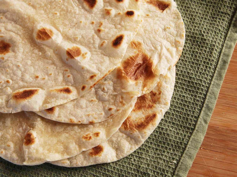 20140908-tortillaland-tortilla-taste-test-10.jpg