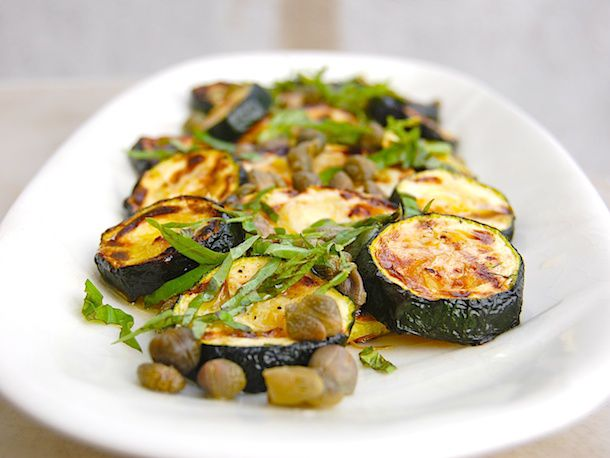 20120711-grilled-zucchini-3.jpg