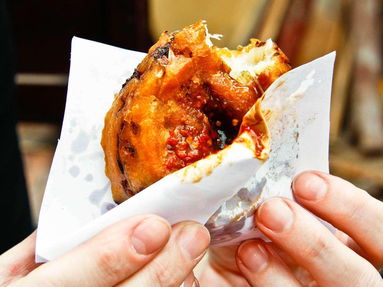 20150523-shanghai-streetfood-fionareilly-slide-06.jpg
