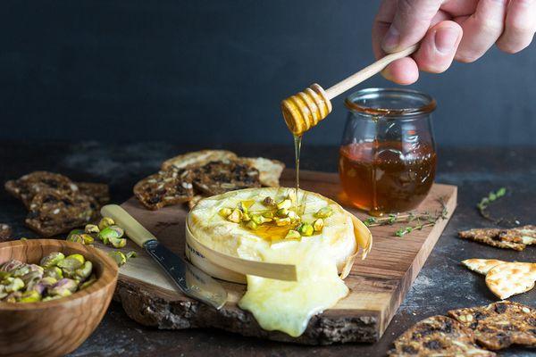 20170124-Baked-Brie-honey-pistachios-1-matt-emily-clifton.jpg
