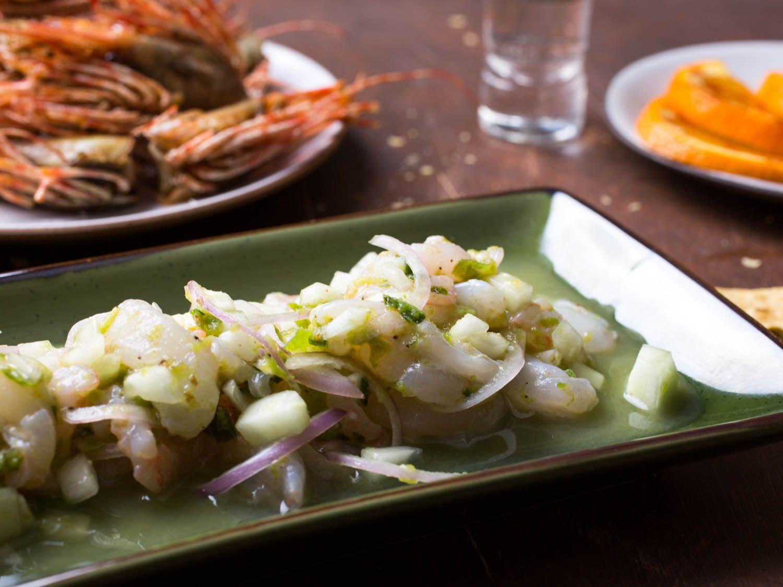 20160204-shrimp-recipes-roundup-04.jpg