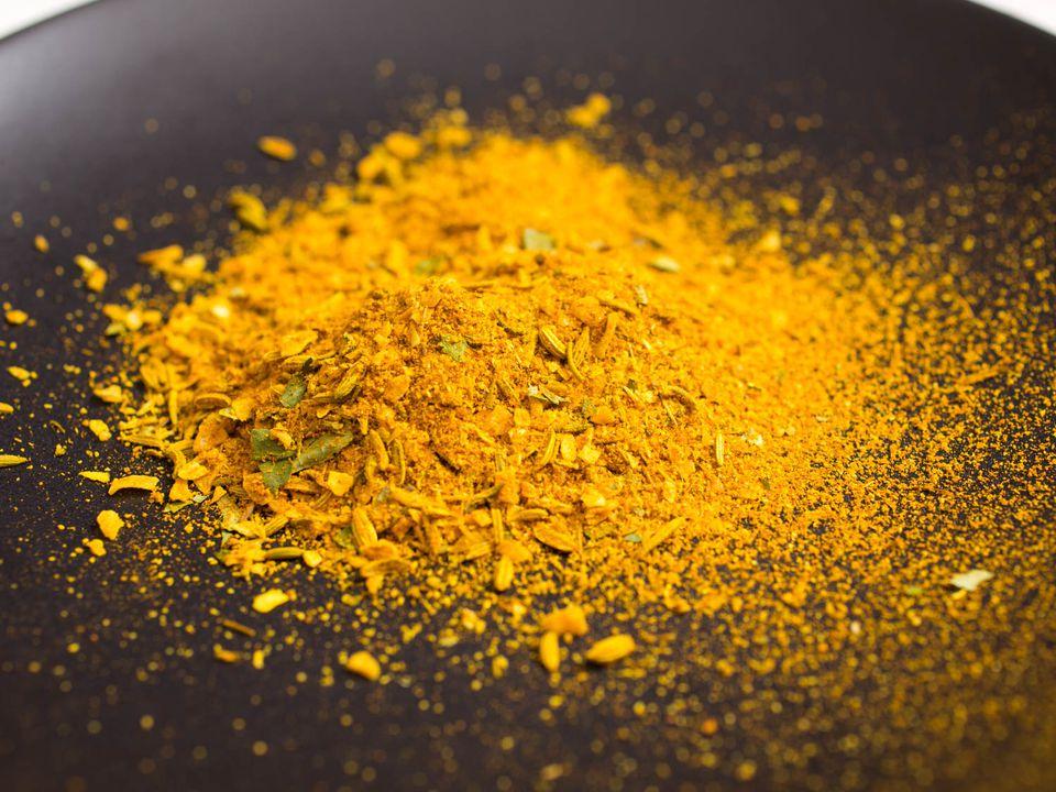 20150526-spices-vadouvan-vicky-wasik-2-1.jpg