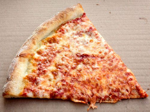 20111208-pizza-cotto-bene5.jpg