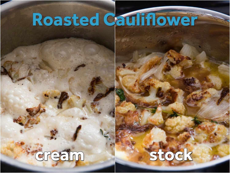 20161026-cauliflower-puree-roasted-collage-vicky-wasik-1-2-edit.jpg
