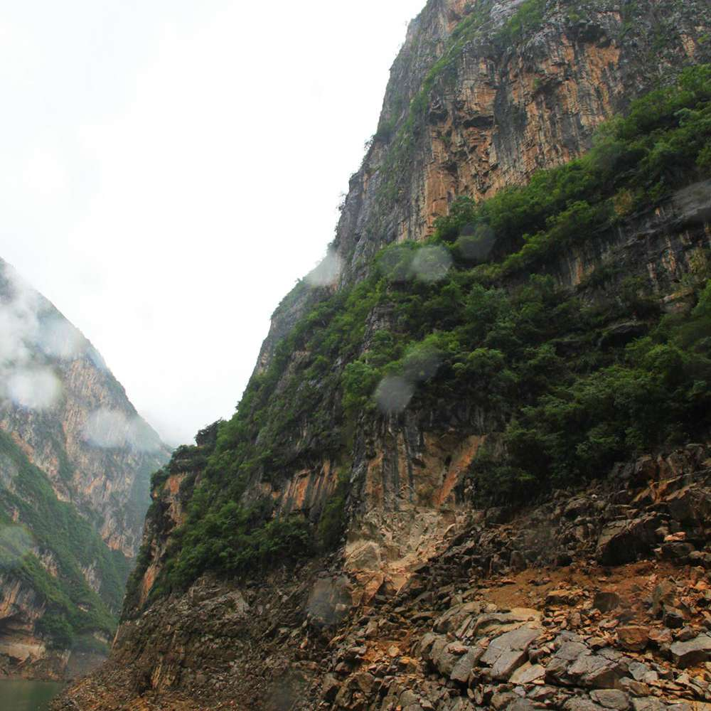 20140630-three-gorges-yangzi-river-tour-16.jpg
