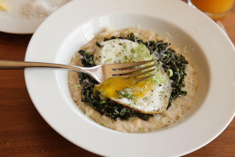 20130827-creamy-beans-kale-egg-parmesan-breakfast-2.jpg