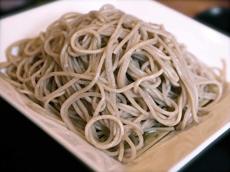 20160710a-summer-recipes-essential-kenji-soba.jpg