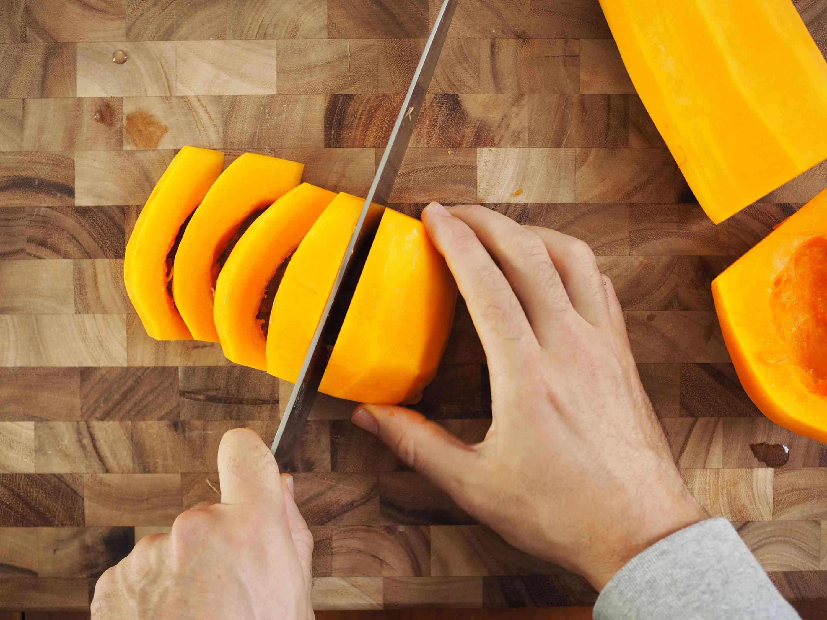 20141008-knife-skills-butternut-squash-daniel-gritzer19.jpg
