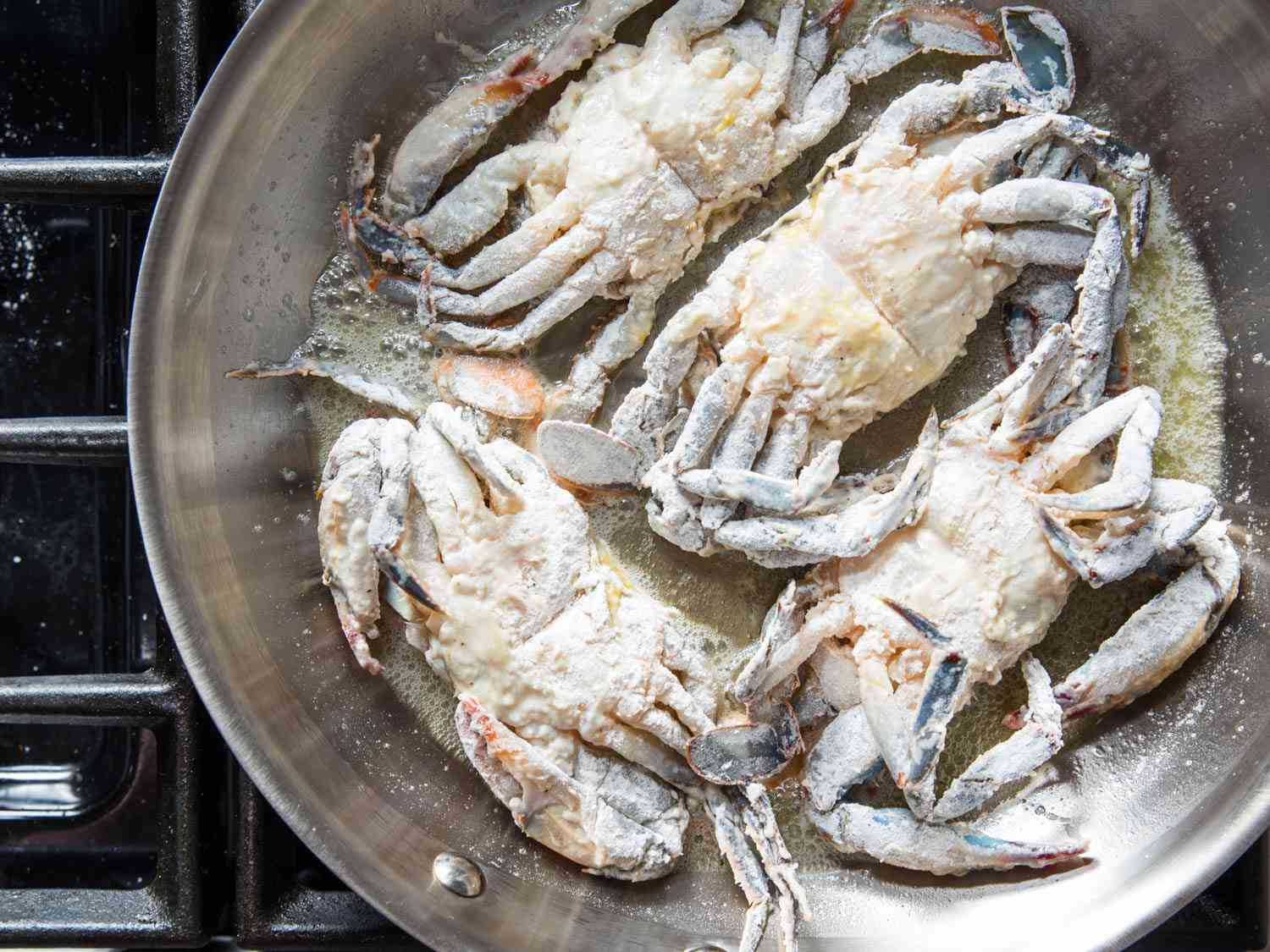 20190426-soft-shell-crab-butter-capers-vicky-wasik-3