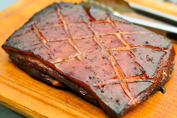 20110703-159583-smoked-pork-belly.jpg