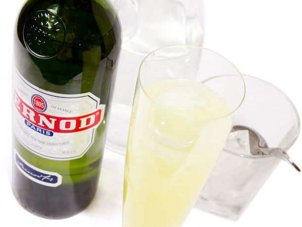 20110616-pernod.jpg