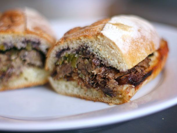 20140509-292458-we-eat-all-the-sandwiches-xoco-chicago-pepito.jpg