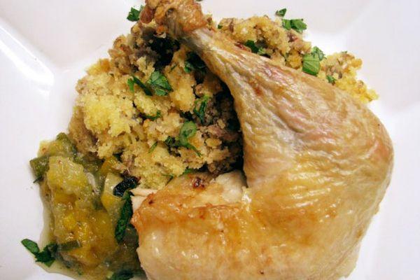 03312012-199478-sunday-supper-roast-chicken-cornbread-sausage-stuffing-primary.jpg
