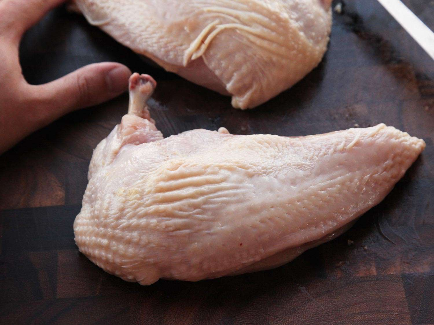 20150406-airline-chicken-breast-how-to-knife-skills-18.jpg