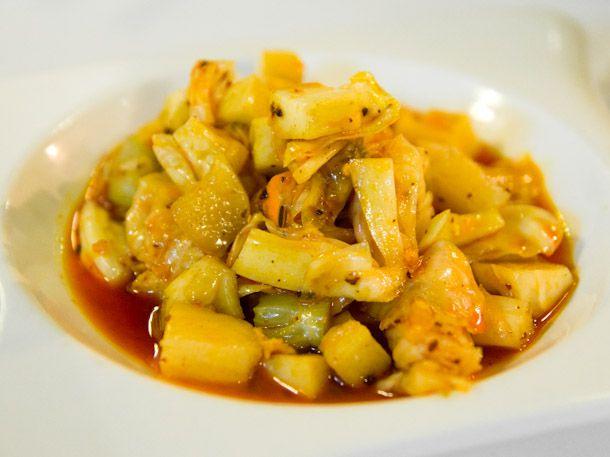20130903-la-vie-en-szechuan-pickles.jpg