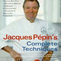 20110311-jacques-pepin.jpg