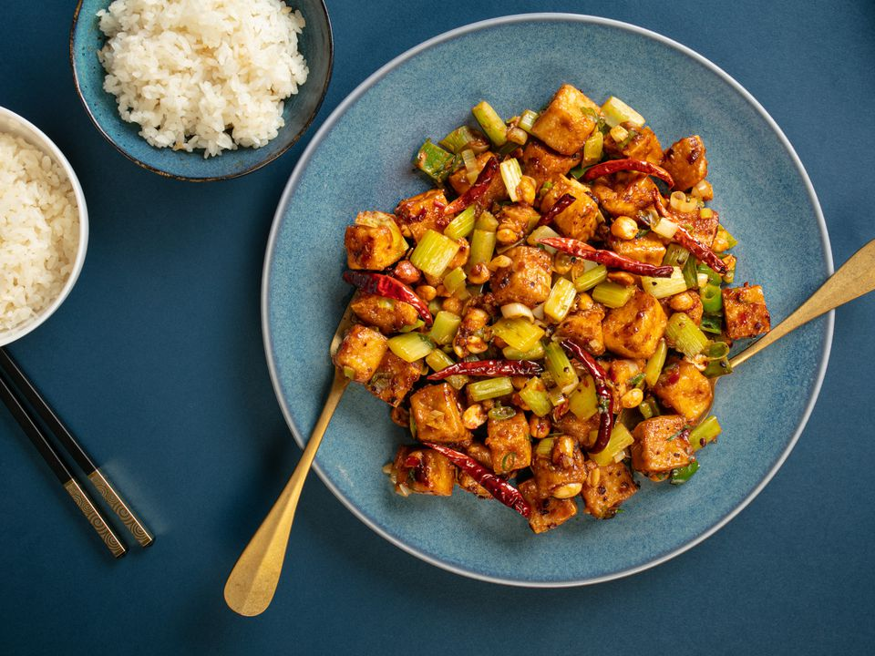 2021-02-12-Kung-Pao-Tofu-MHOM-14