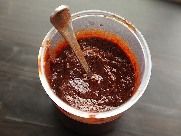 20140202-vegan-sweet-potato-chili-beans-recipe-09.jpg