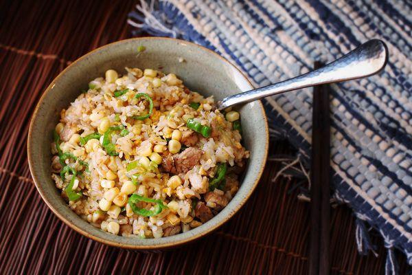 20160710-scrapcook-pork-fried-rice-2.jpg