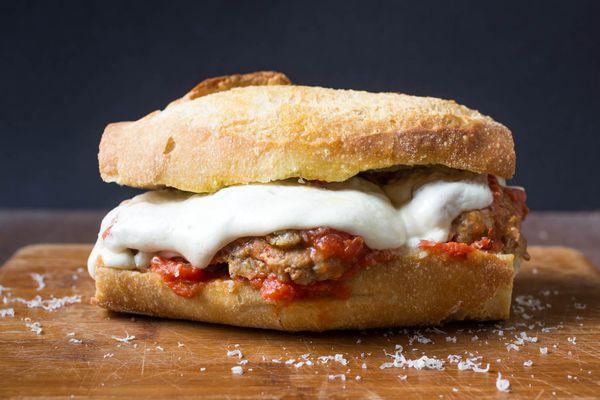 20150107-italian-american-meatballs-sandwich-vicky-wasik-7.jpg