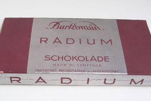 20080626radioactive-chocola.jpg