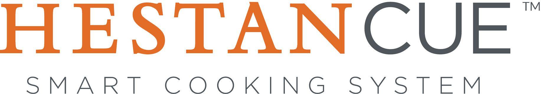 Hestan Cue logo