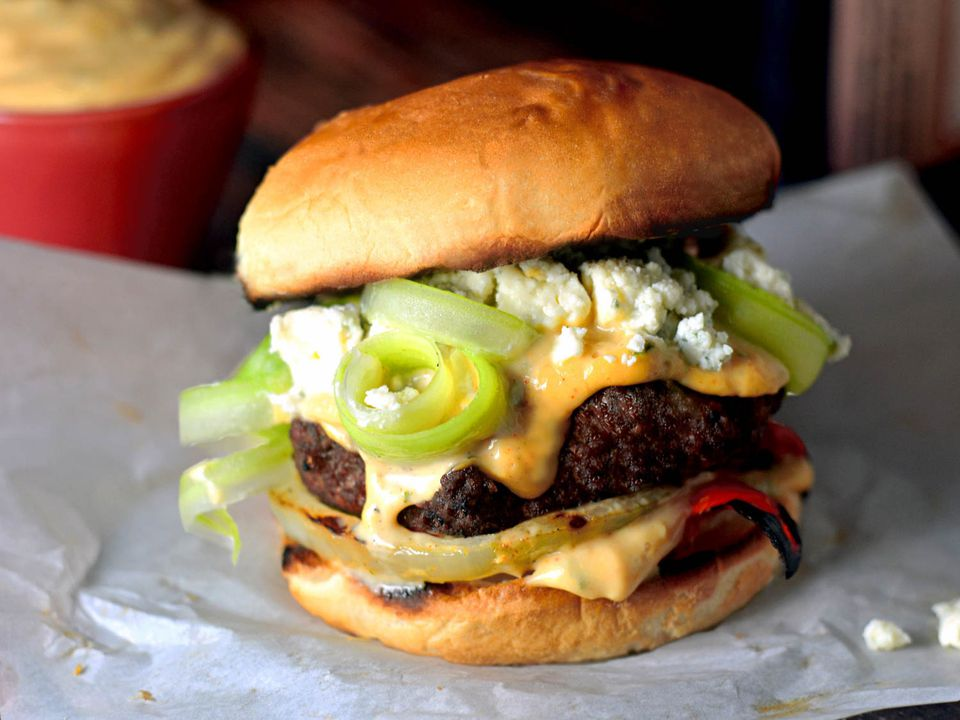 20150701-cajun-burger-assembled-morgan-eisenberg.jpg