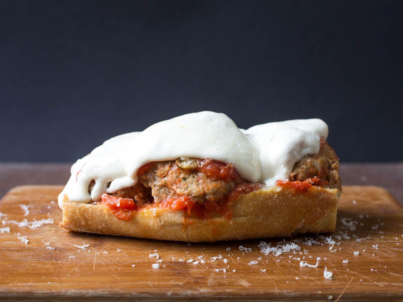 20150107-italian-american-meatballs-sandwich-vicky-wasik-6.jpg