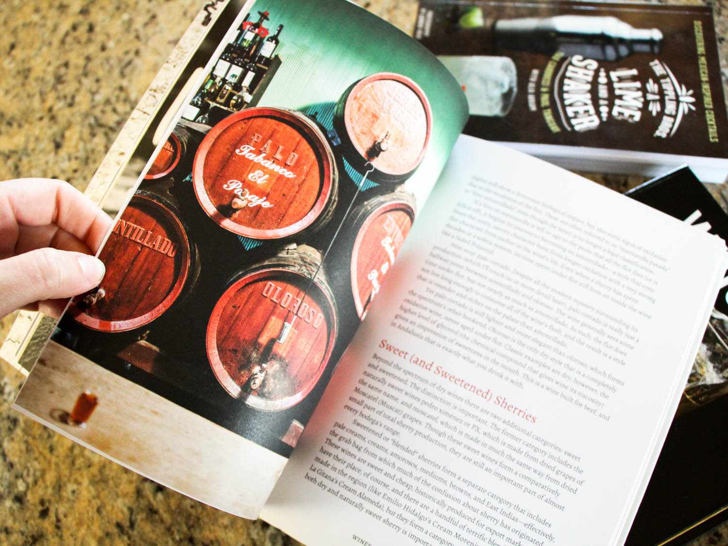20150406-cocktail-books-part-2-recipes-and-specialties-section-emma-janzen.jpg