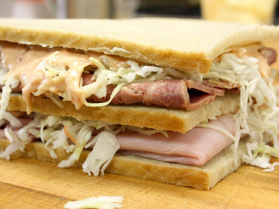20150511-new-jersey-sloppy-joes-town-hall-deli-sandwich-3-drew-lazor.jpg