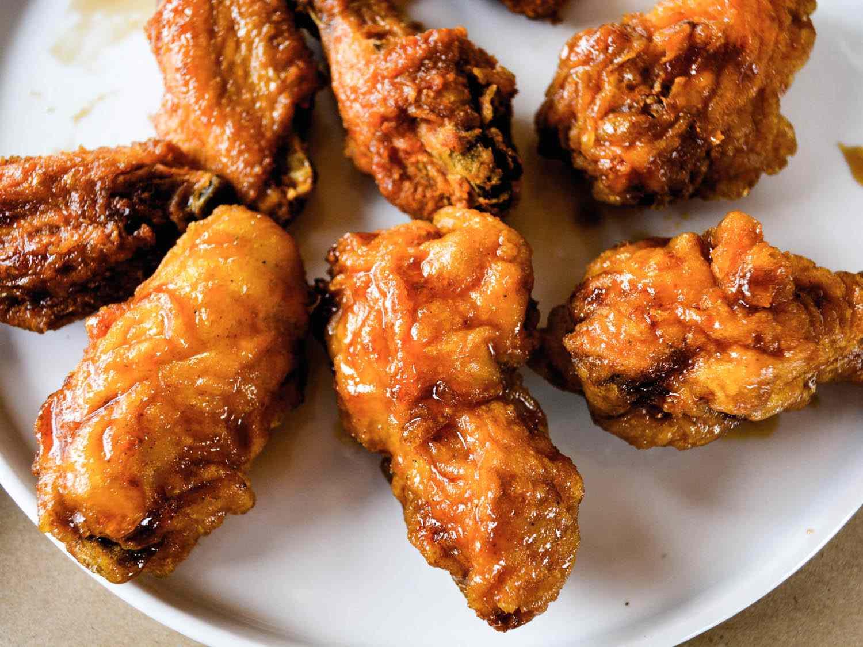20140721-LA-korean-fried-chicken-kyochon-farley-elliott.jpg
