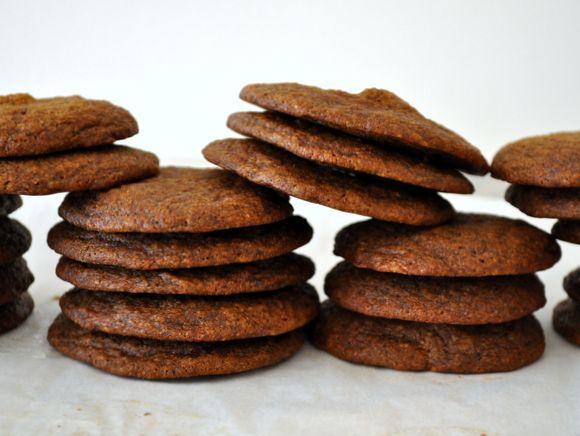 20120921-cookiemonster-double-ginger-cookies.JPG