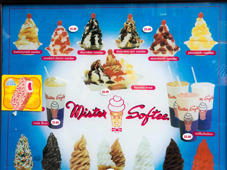 20140804-ice-cream-truck-hacks-vicky-wasik-20.jpg