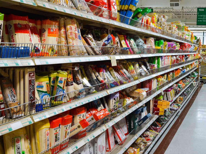 20140724-asian-noodle-guide-noodle aisle-kevin-cox-edit.jpg