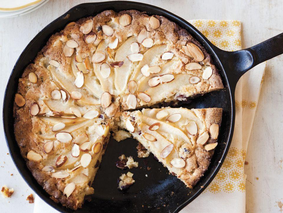 Ozark Pudding Cake.jpg