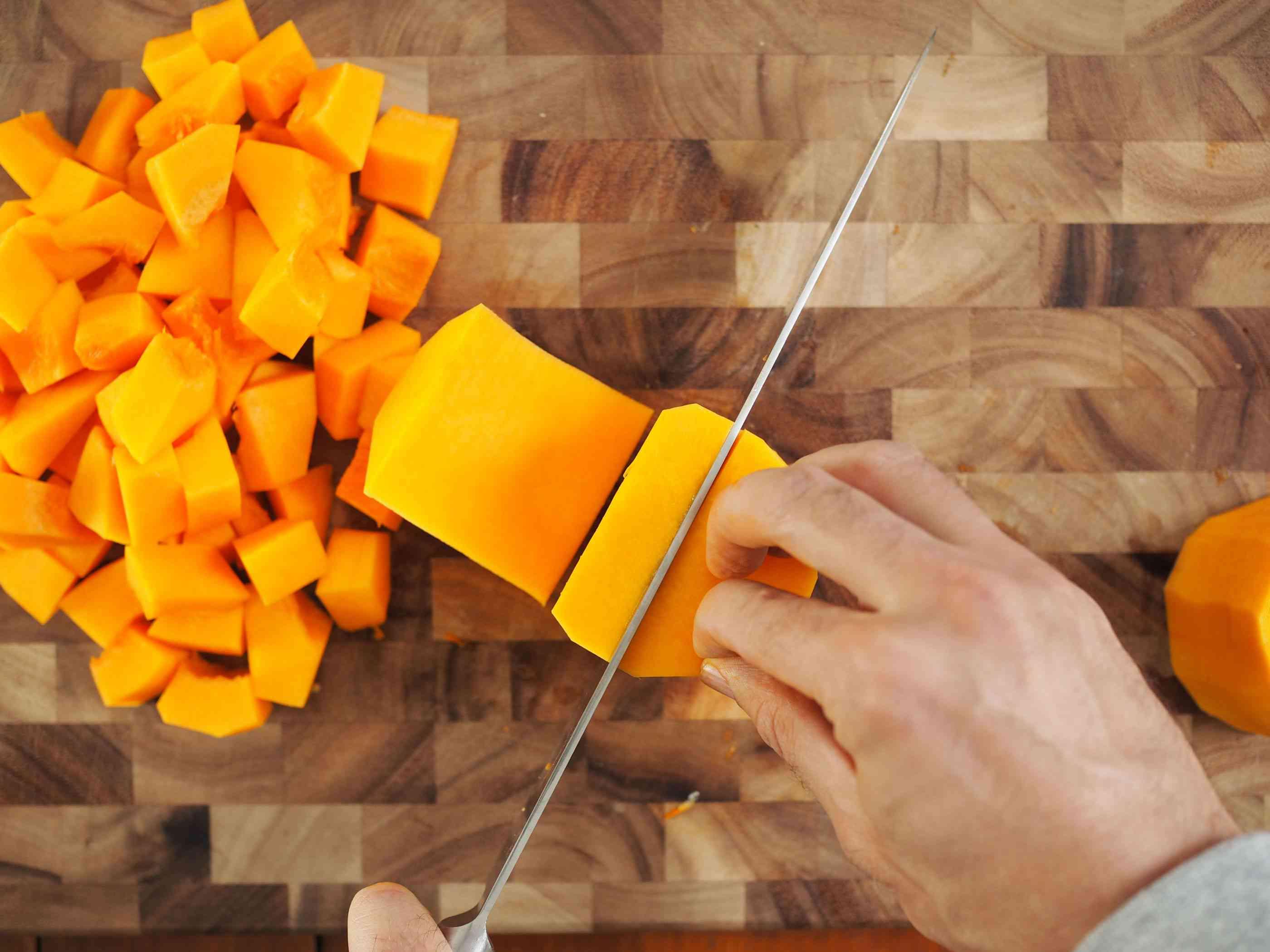 20141008-knife-skills-butternut-squash-daniel-gritzer25.jpg