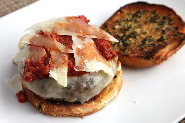 20130611-burger-week-grilled-burger-variations-11.jpg