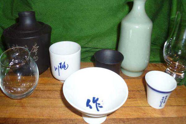 021811-sakecups.jpg