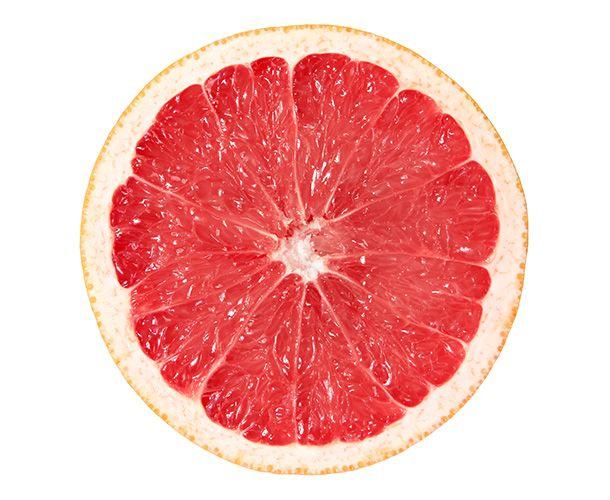 20131212grapefruitside.jpg