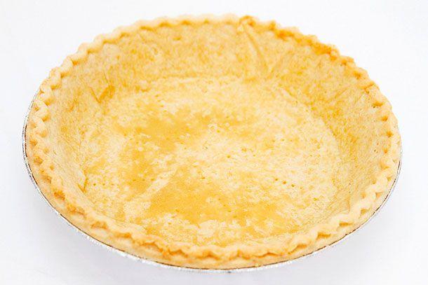 20101107-piecrust-tastetest-500.jpg
