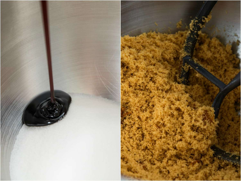 20170127-diy-brown-sugar-vicky-wasik-mixing-collage.jpg