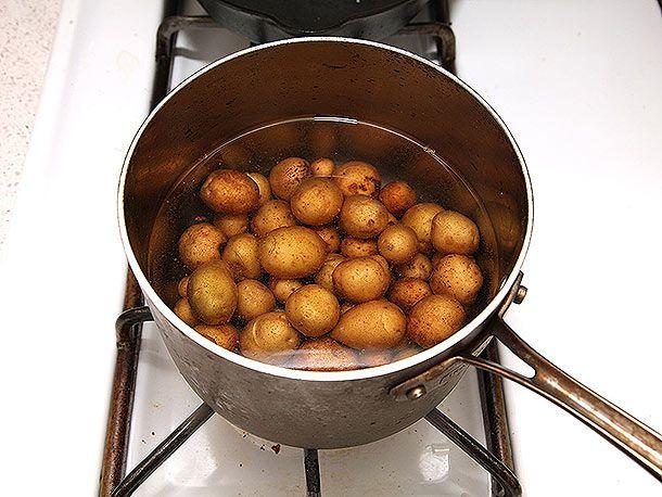 20131219-pearl-onion-potato-gratin-01a.jpg