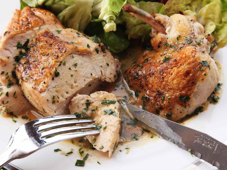 20150406-chicken-white-wine-shallot-pan-sauce-recipe-24.jpg