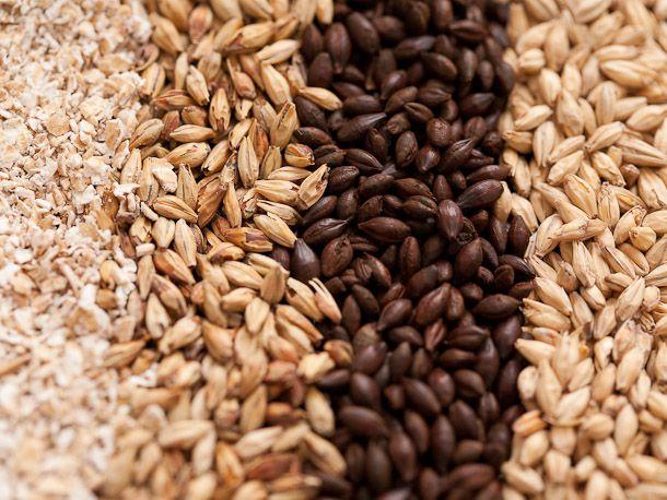 20110111-132155-Homebrew-Grain.jpg