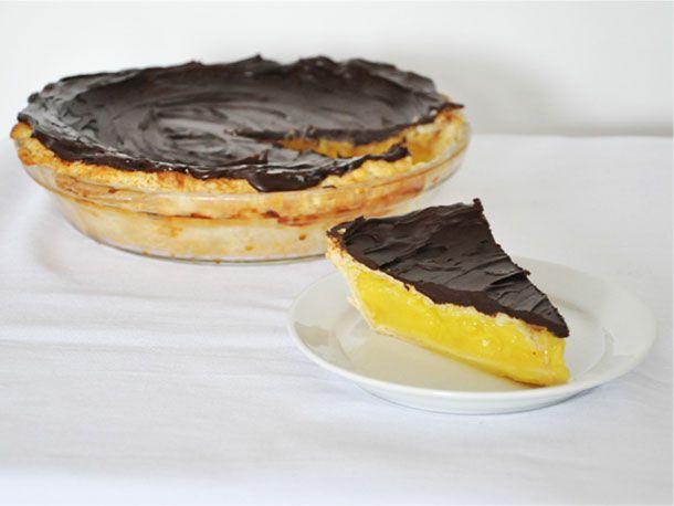 20120424-203489-lemon-chocolate-pie-primary.jpg