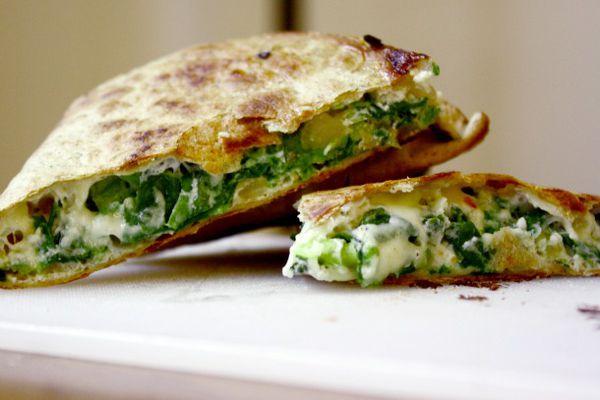 20110621-157724-spinach-pie-quesadilla.jpg