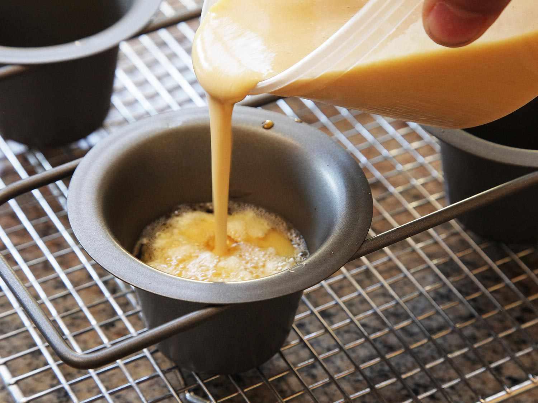 20151202-popover-yorkshire-pudding-food-lab-recipe-kenji-01